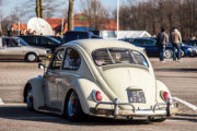 VW-Speed Midwinter Meeting